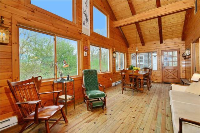 187 Quaker Lane, Scituate, RI 02857 (MLS #1190833) :: Welchman Real Estate Group   Keller Williams Luxury International Division