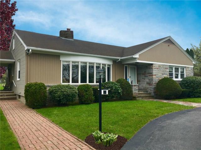 12 Burlingame Rd, Cranston, RI 02921 (MLS #1191072) :: Welchman Real Estate Group   Keller Williams Luxury International Division