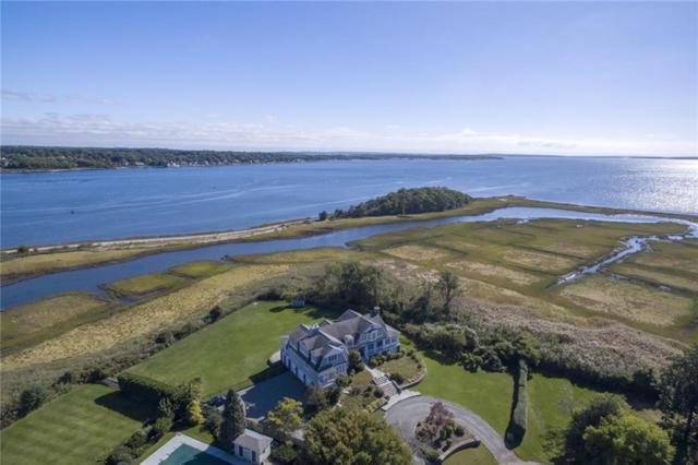 24 Stone Tower Lane, Barrington, RI 02806 (MLS #1191269) :: Welchman Real Estate Group | Keller Williams Luxury International Division