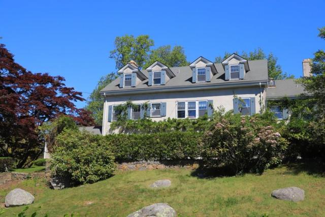 8 Ocean View Hwy, Westerly, RI 02891 (MLS #1191410) :: The Martone Group