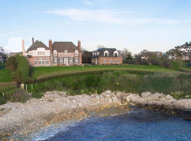 41 Ledge Rd, Newport, RI 02840 (MLS #1191424) :: Welchman Real Estate Group | Keller Williams Luxury International Division