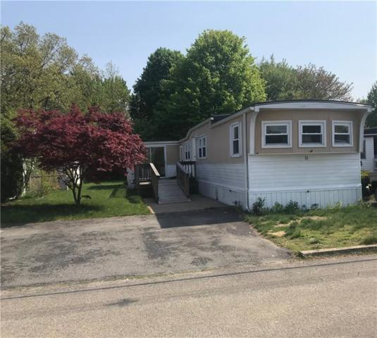 33 Colvin St, Attleboro, MA 02703 (MLS #1191554) :: The Martone Group