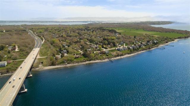 43 Seaside Dr, Jamestown, RI 02835 (MLS #1191902) :: Welchman Real Estate Group | Keller Williams Luxury International Division
