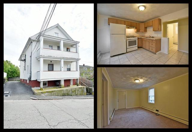 9 Christopher St, Providence, RI 02904 (MLS #1192009) :: The Martone Group