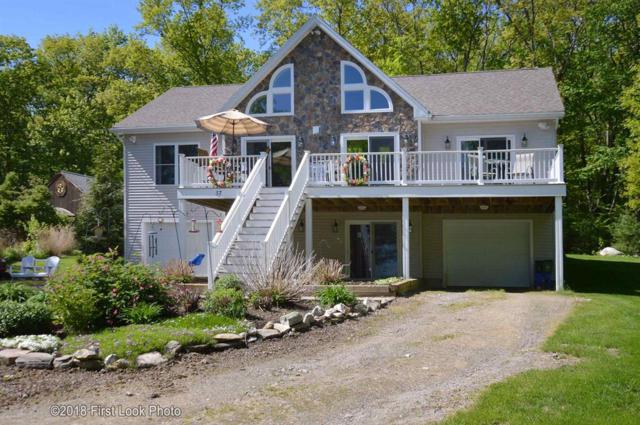 57 Gold Mine Rd, Glocester, RI 02814 (MLS #1192230) :: The Goss Team at RE/MAX Properties