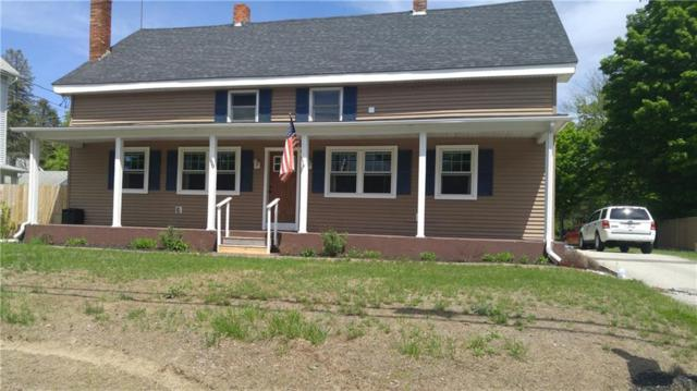 999 Victory Hwy, Burrillville, RI 02839 (MLS #1192626) :: The Goss Team at RE/MAX Properties