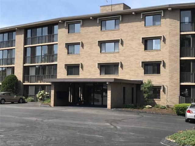 650 East Greenwich Av, Unit#5-111 5-111, West Warwick, RI 02893 (MLS #1192895) :: The Martone Group