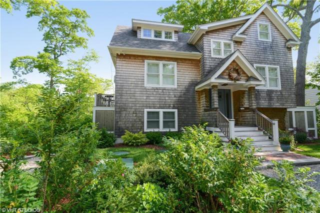177 Indian Trl S, South Kingstown, RI 02879 (MLS #1193239) :: The Martone Group