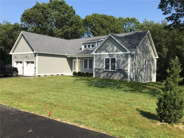 2025 Matunuck Schoolhouse Rd, South Kingstown, RI 02879 (MLS #1193573) :: Anytime Realty