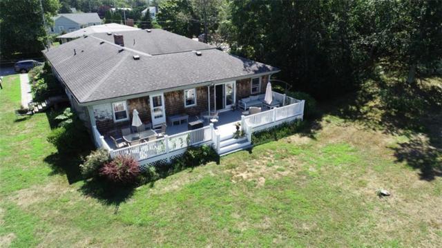 13 Binney St, Newport, RI 02840 (MLS #1193651) :: Welchman Real Estate Group | Keller Williams Luxury International Division