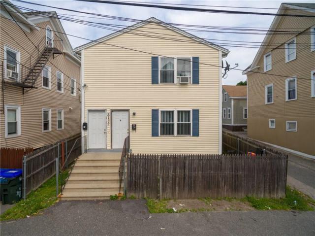 135 Putnam St, Providence, RI 02909 (MLS #1194419) :: Onshore Realtors
