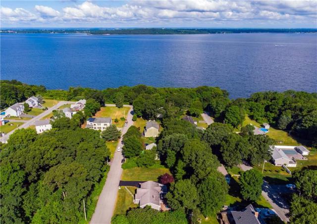210 Kaufman Rd, Tiverton, RI 02878 (MLS #1195107) :: Westcott Properties