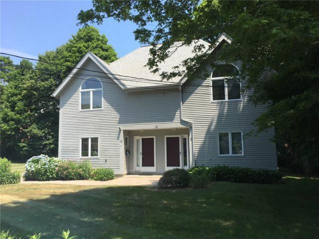 12 Chapel St, Newport, RI 02840 (MLS #1195234) :: Westcott Properties