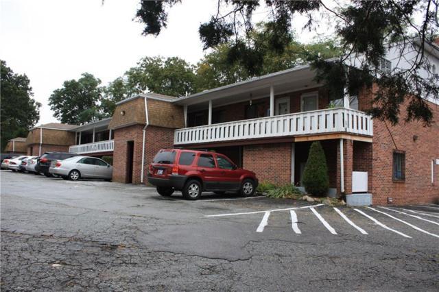 567 Smithfield Rd, Unit#35 #35, North Providence, RI 02904 (MLS #1195245) :: Onshore Realtors