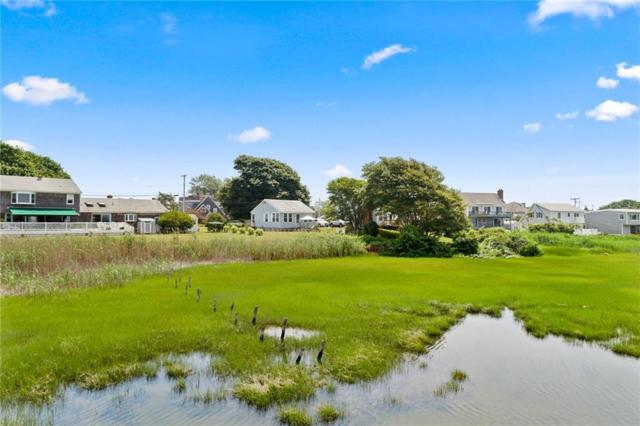 40 Conch Rd, Narragansett, RI 02882 (MLS #1195431) :: Welchman Real Estate Group | Keller Williams Luxury International Division