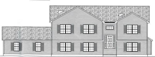 119 Kingstown Rd, Richmond, RI 02898 (MLS #1195543) :: Onshore Realtors