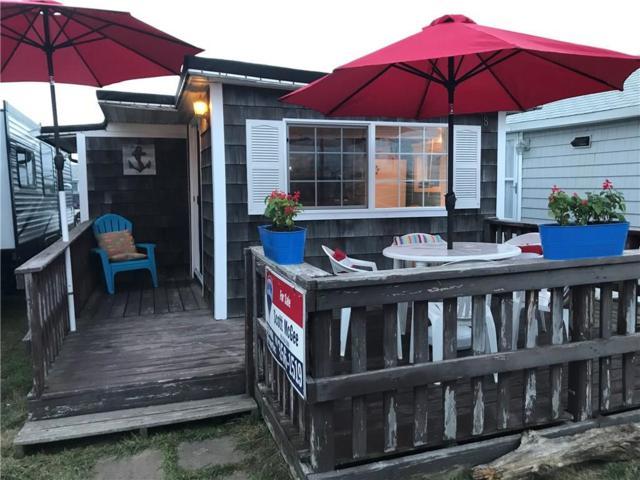 836 - 8 Matunuck Beach Rd, South Kingstown, RI 02879 (MLS #1196126) :: Onshore Realtors