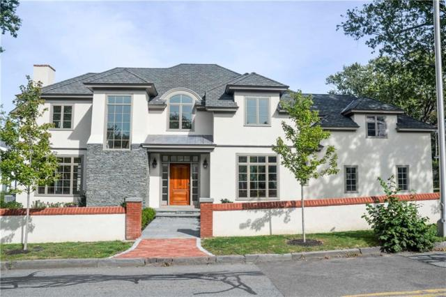 58 Rhode Island Av, Newport, RI 02840 (MLS #1196309) :: Westcott Properties