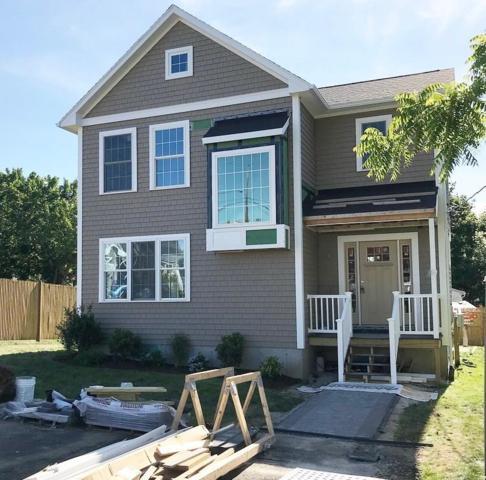 16 Canton Av, Portsmouth, RI 02871 (MLS #1196386) :: Westcott Properties