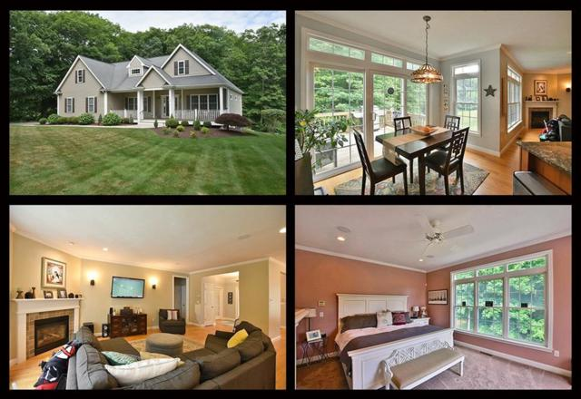 2 Valley View Dr, North Smithfield, RI 02896 (MLS #1196553) :: Anytime Realty