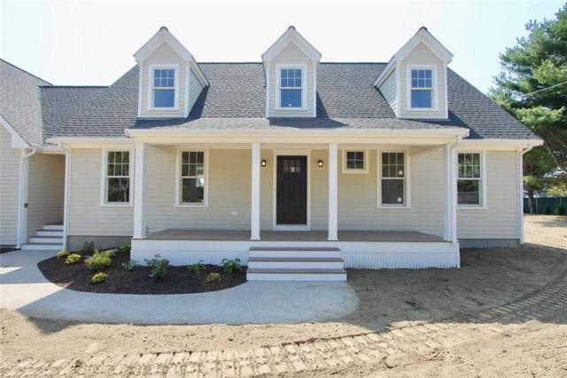 103 Bramans Lane, Portsmouth, RI 02871 (MLS #1196699) :: Westcott Properties