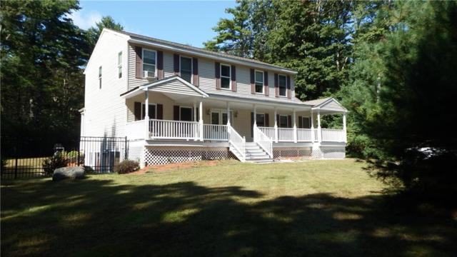 15 SE Cahoone Rd S, Coventry, RI 02827 (MLS #1196718) :: Anytime Realty