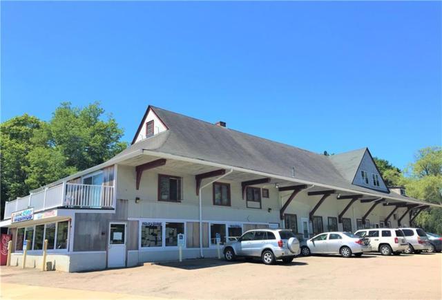 145 Boon St, Narragansett, RI 02882 (MLS #1196821) :: Onshore Realtors