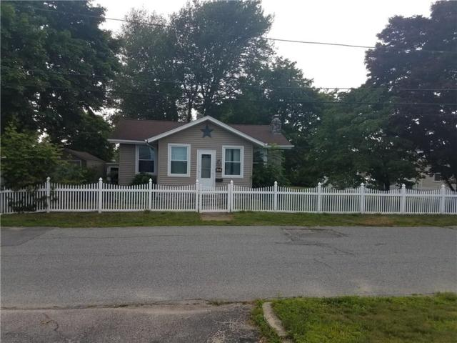 17 Dolores Ct, Warwick, RI 02889 (MLS #1196843) :: Westcott Properties