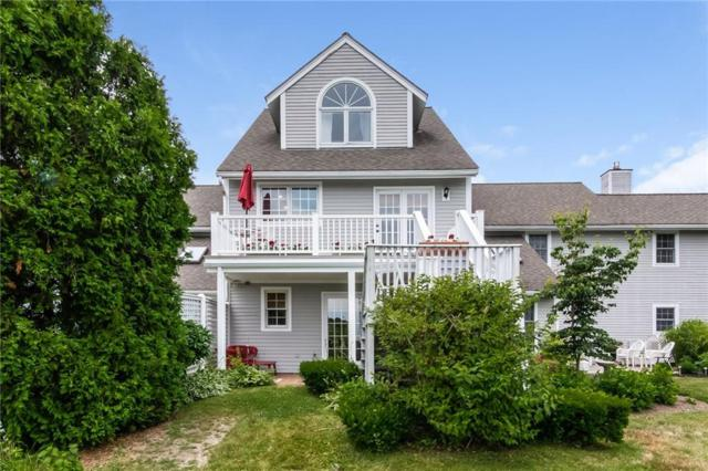 114 Corey Lane, Middletown, RI 02842 (MLS #1196917) :: The Martone Group