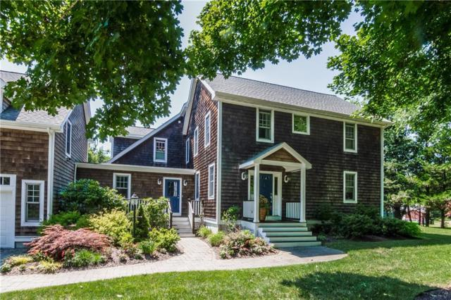 43 Summit Av, Jamestown, RI 02835 (MLS #1196978) :: Welchman Real Estate Group | Keller Williams Luxury International Division