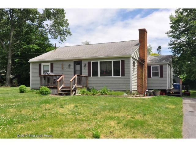 55 Twinleaf Trl, Narragansett, RI 02882 (MLS #1197069) :: Onshore Realtors