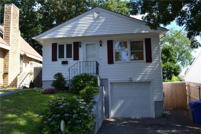 135 Seneca Av, Pawtucket, RI 02860 (MLS #1197141) :: Onshore Realtors