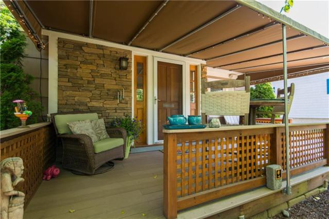 45 Beacon Ter N, Middletown, RI 02842 (MLS #1197282) :: Welchman Real Estate Group | Keller Williams Luxury International Division