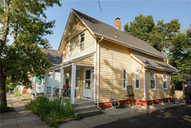 21 Whipple St, Pawtucket, RI 02860 (MLS #1197368) :: Onshore Realtors
