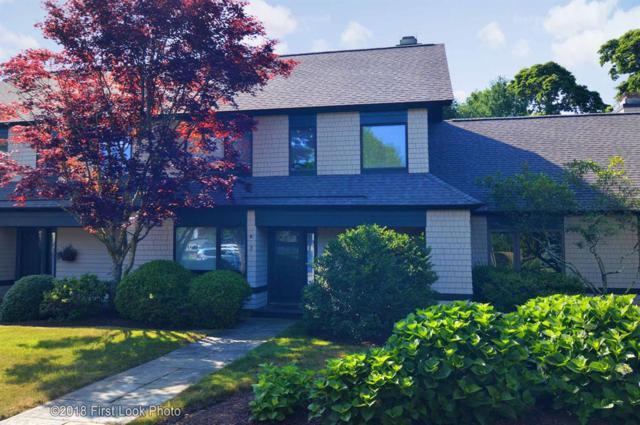 3 Westchester Wy, Narragansett, RI 02882 (MLS #1197774) :: The Martone Group