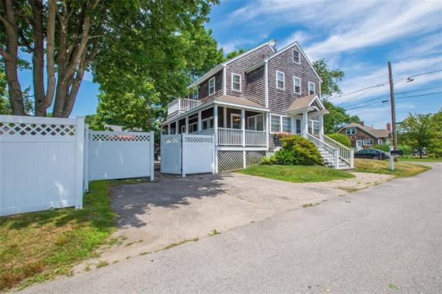 8 Valley St, Jamestown, RI 02835 (MLS #1197930) :: Welchman Real Estate Group | Keller Williams Luxury International Division