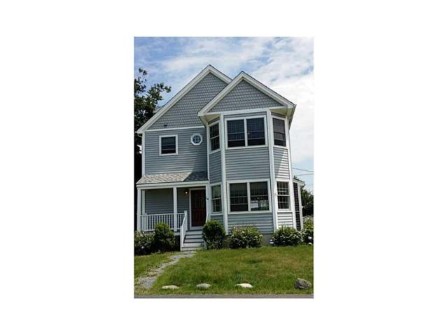 14 Gould Av, Portsmouth, RI 02871 (MLS #1198064) :: Welchman Real Estate Group | Keller Williams Luxury International Division