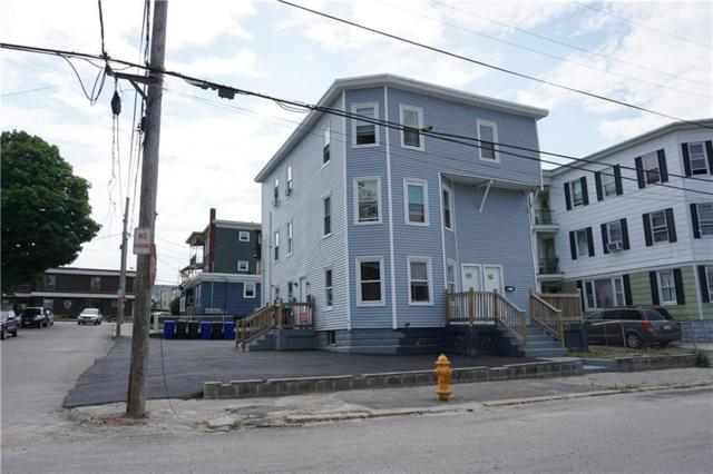 22 Perry St, Central Falls, RI 02863 (MLS #1198108) :: The Martone Group