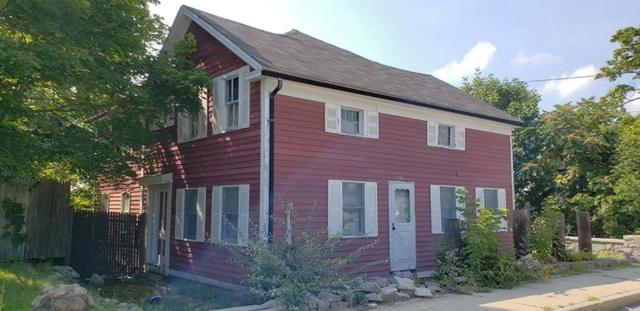 222 High St, Westerly, RI 02891 (MLS #1198768) :: Anytime Realty