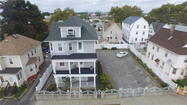 313 Indiana Av, Providence, RI 02905 (MLS #1199303) :: Welchman Real Estate Group | Keller Williams Luxury International Division