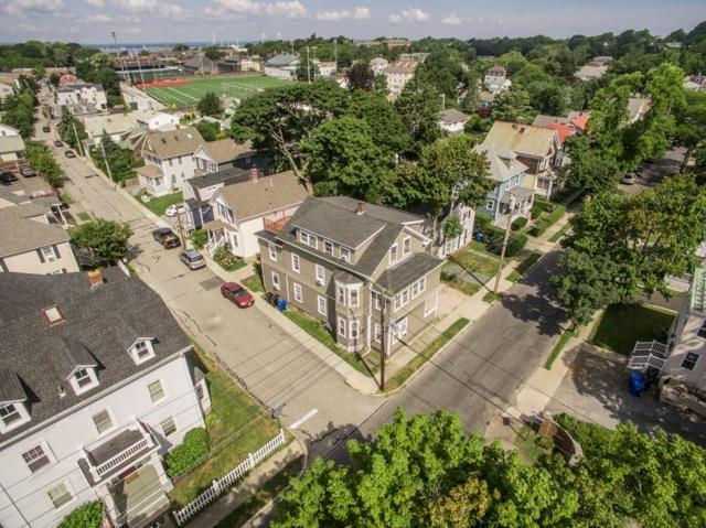 41 Annandale Rd, Newport, RI 02840 (MLS #1199426) :: Westcott Properties