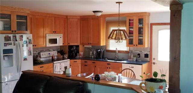 South Kingstown, RI 02879 :: Westcott Properties