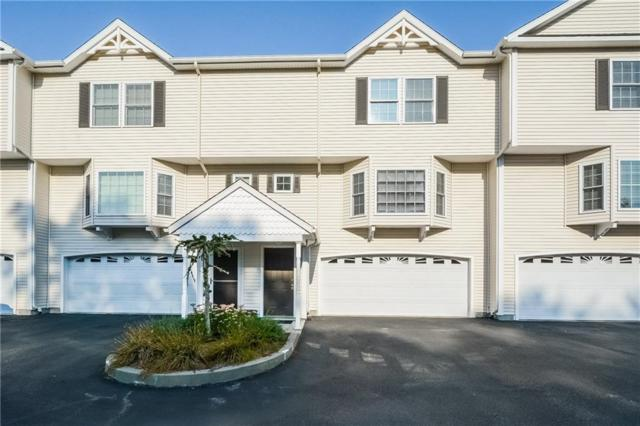 6 Calabria Ct, Westerly, RI 02891 (MLS #1200644) :: The Martone Group