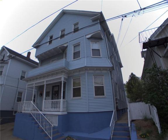 14 Alton St, Providence, RI 02908 (MLS #1200698) :: Westcott Properties