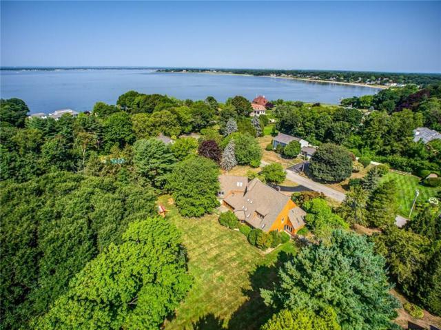 4 Strawberry Dr, Barrington, RI 02806 (MLS #1201011) :: Welchman Real Estate Group   Keller Williams Luxury International Division