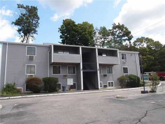 36 Cowesett Av, Unit#7 #7, West Warwick, RI 02893 (MLS #1201040) :: Westcott Properties