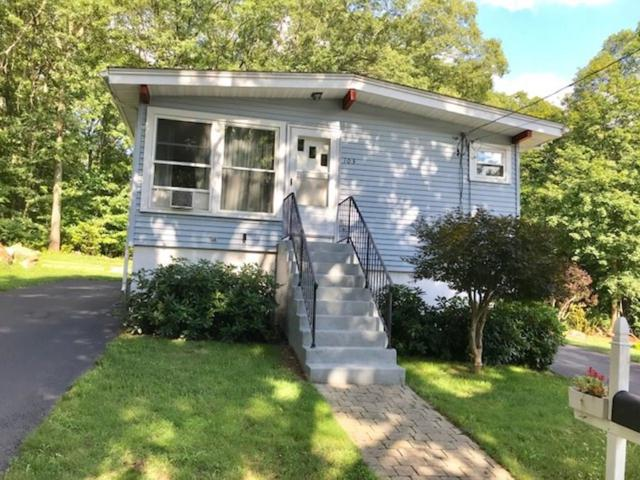 103 Rowley St, Providence, RI 02909 (MLS #1201198) :: Westcott Properties