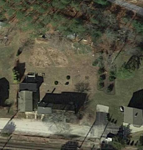 38 Railroad Av, Charlestown, RI 02813 (MLS #1201248) :: Westcott Properties