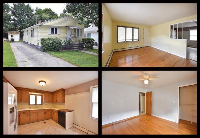 17 Dunbar St, Providence, RI 02909 (MLS #1201323) :: Anytime Realty