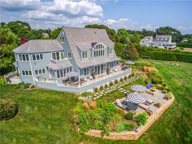 71 Water Wy, Barrington, RI 02806 (MLS #1201366) :: Anytime Realty